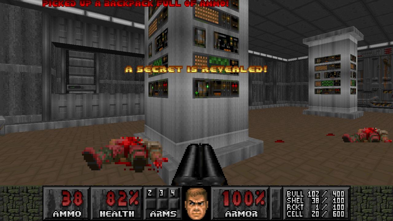 Screenshot-Doom-20210315-220102.png