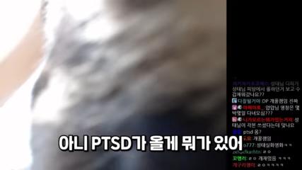 DP-0-17-screenshot
