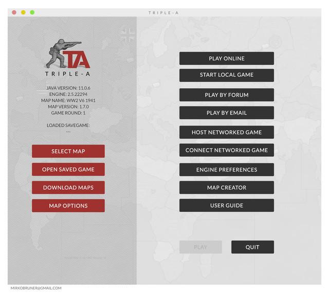 Screenshot-Start-Red-Dark