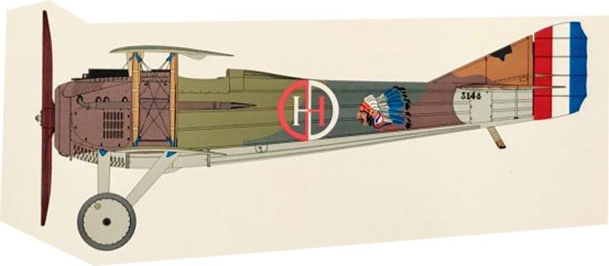 SPAD-13-3.jpg