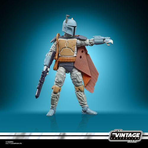 VC-Boba-Fett-Droids-Lucasfilm-50th-Anniversary-Loose-6-Resized.jpg