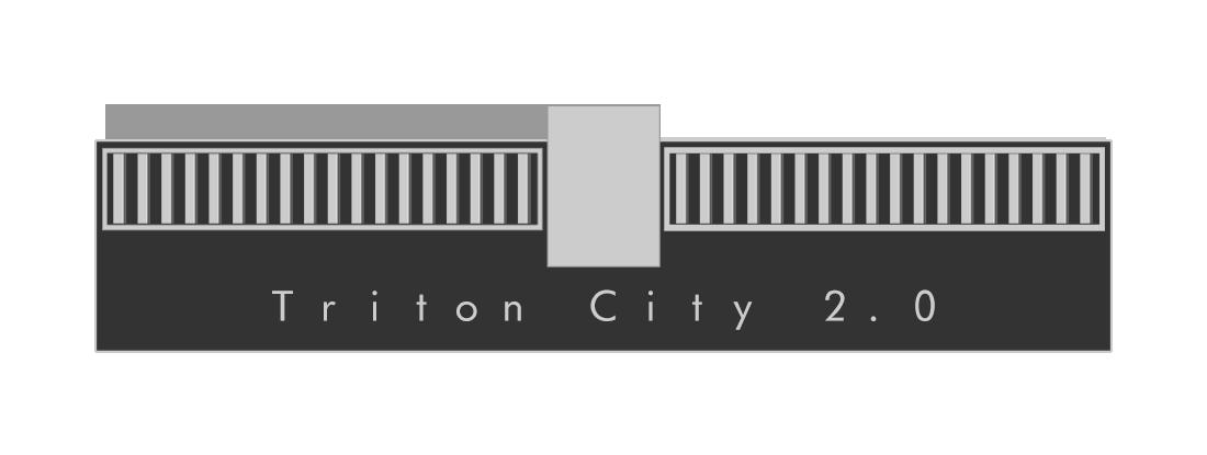 Logo-Triton-City2.png