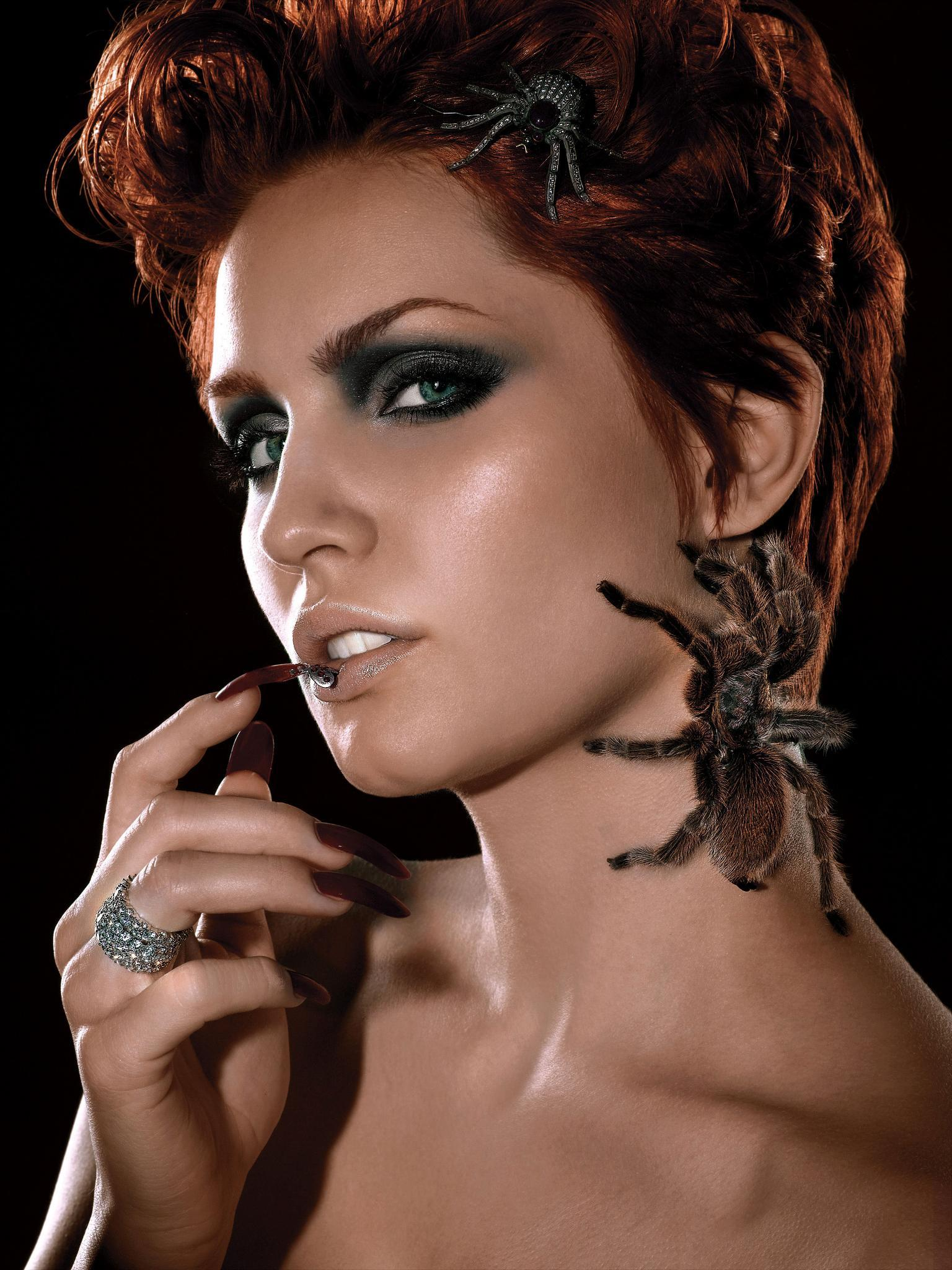 ANTM-Nicole08-Bill-Diodato.jpg