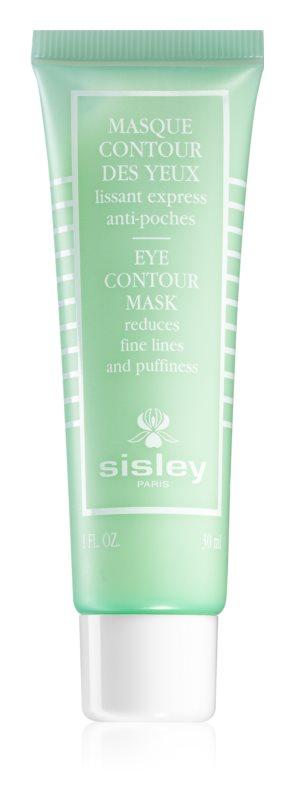 sisley-eye-contour-mask-17