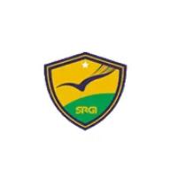 SR Group of Institution (SRGI) [AKTU]