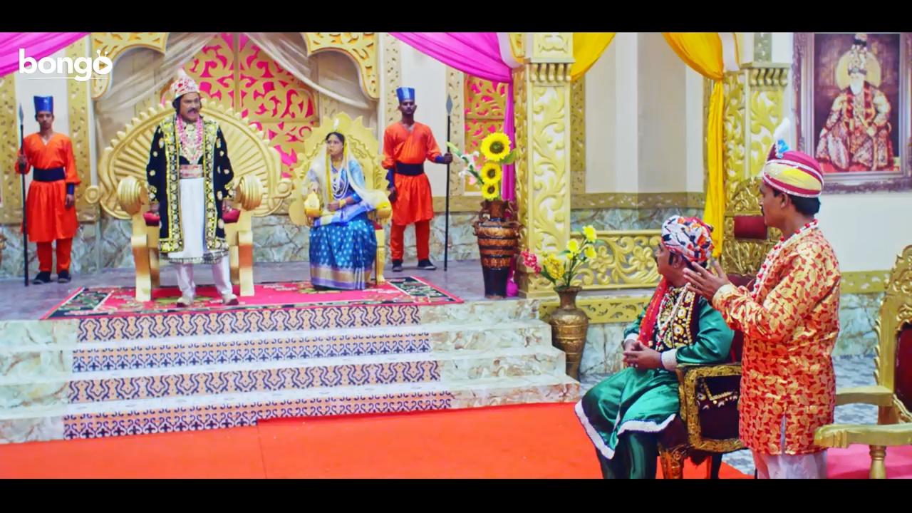 Premer-Keno-Fashi-Movie-Trailer-2-Abu-Sufian-Saif-Khan-Raka-Bissash-Ujjal-mp4-snapshot-00-10-200