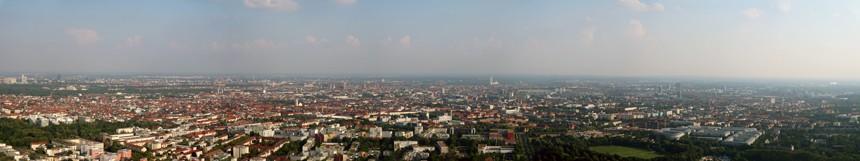 IMG-4608-panorama