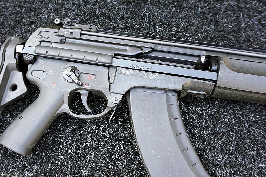 i-Rk7-Lb-S7-XL