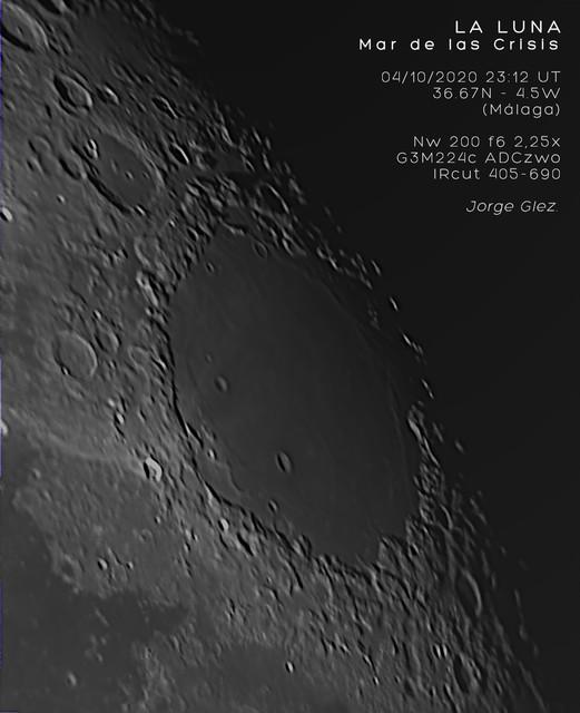 2020-10-04-01-12-49-La-Luna-Mar-de-las-Crisis.jpg