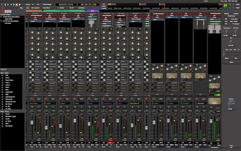 [Image: mb32c-mixer-800.png]