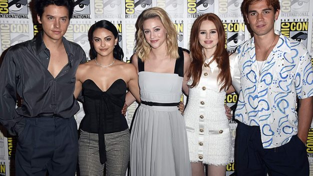 Riverdale-SDCC201972019-625x352