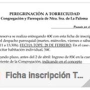 Ficha-Torre