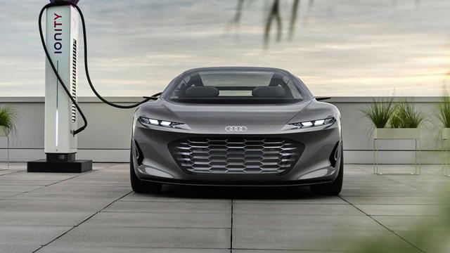 2021 - [Audi] Grand Sphere  - Page 2 B233-E4-BC-01-FB-486-D-A576-79-F44-DFCC15-A