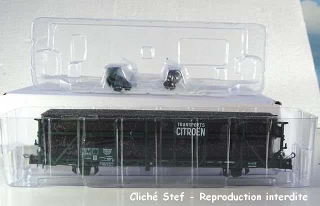 Wagons porte autos type TA 52 Makette-porte-voitures-TA-52-emballage-DSC00154-R