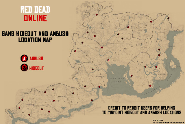 Red-Dead-Online-Gang-Hideout-Location-Map-RDR2-RDO