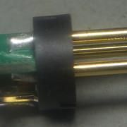 XLR-3.jpg