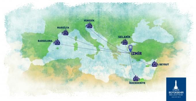 İzmir Akdeniz Birliği