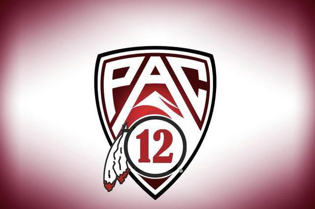 Pac 12 Utes