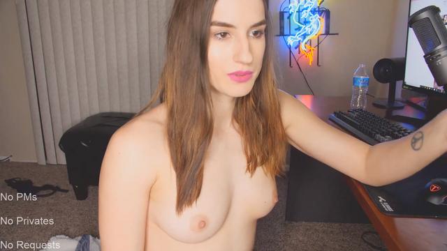 Screenshot-691