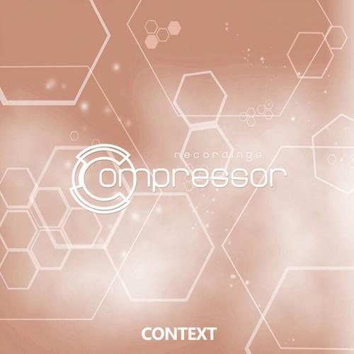 VA - Compressor - Context (2021)