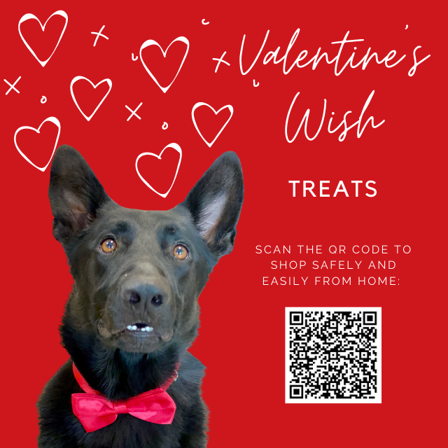 Valentines-Wishes-015.png