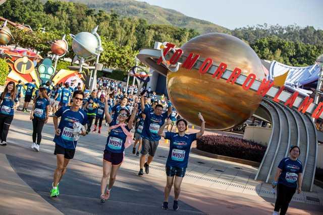[Hong Kong Disneyland Resort] Le Resort en général - le coin des petites infos - Page 15 Zzzzzzzzzzzz4