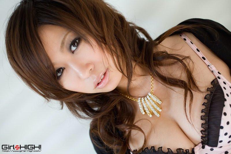 Girlz-High-Sakurai-Rika062