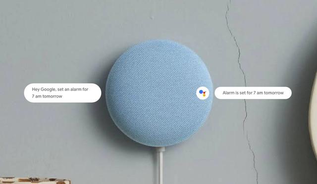 Como-Blue-Nest