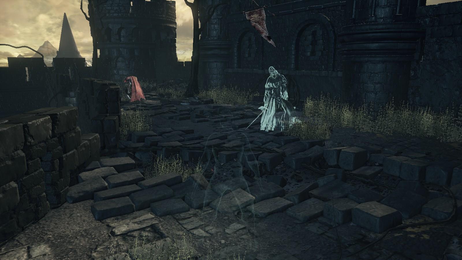 priestess-ring-3.jpg
