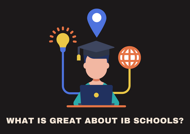 What-is-Great-about-IB-Schools
