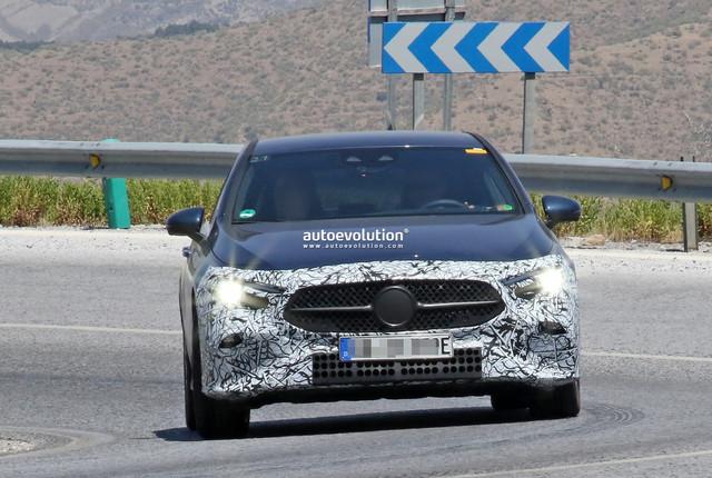 2022 - [Mercedes-Benz] Classe A restylée  29109462-B3-A6-4-EA4-9727-C0-C503-E6997-F
