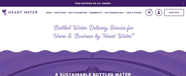 https://i.ibb.co/7yDYdfh/Water-Delivery-Service-for-Home-Business-by-Heart-Water.jpg
