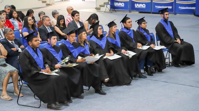 Graduacio-n-Maestri-as-22