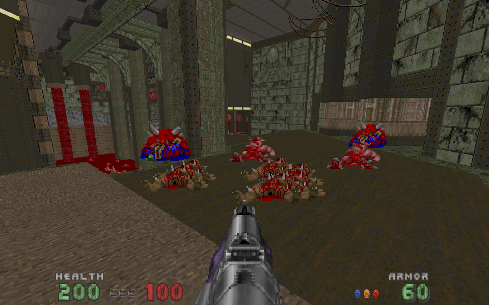 Screenshot-Doom-20201106-085901.png