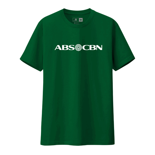 ABS-shirt-Green