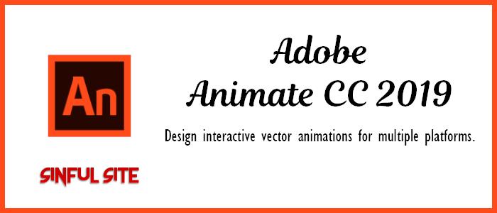 [Image: Animate-CC.png]