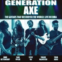 Generation-Axe-The-Guitars-That-Destroyed-The-World-Live-In-China