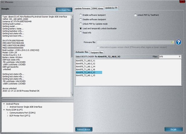 temp-bootloader-unlock5-2-tp