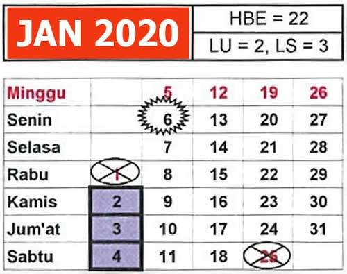 202001