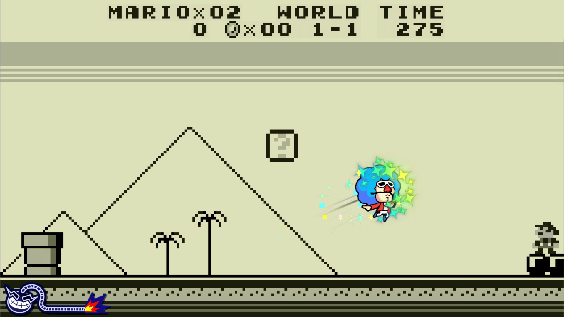 Switch-Wario-Ware-Get-It-Together-screen-09