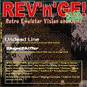 revenge-100