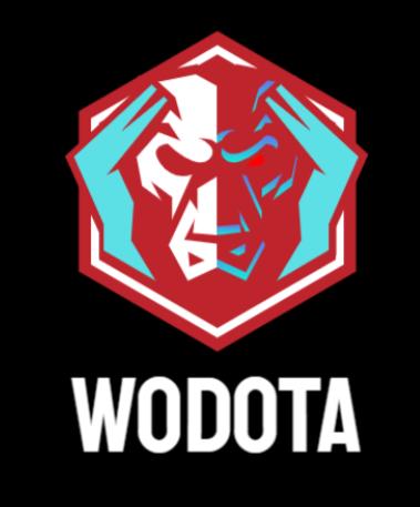 WoDotA Inviter