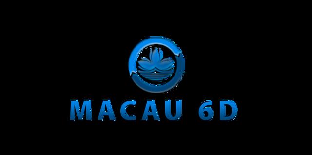 MACAU 6D
