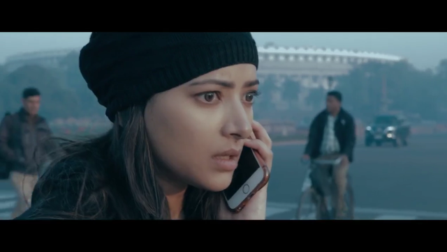Watch-1337x-HD-The-Tashkent-Files-2019-Hindi-720p-WEB-H264-AC3-2-GB-mkv-ts-004999520