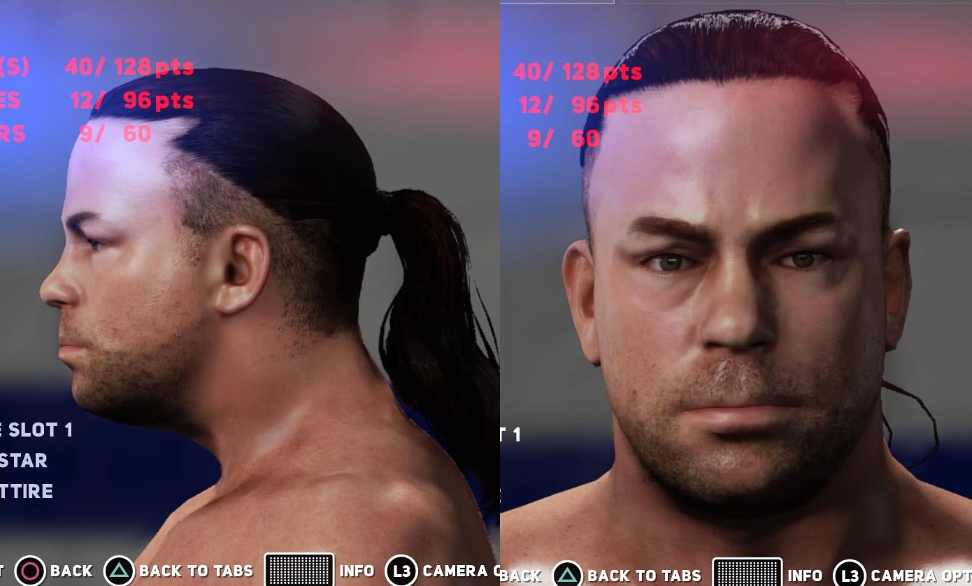WWE-2-K18-20200504135650.jpg