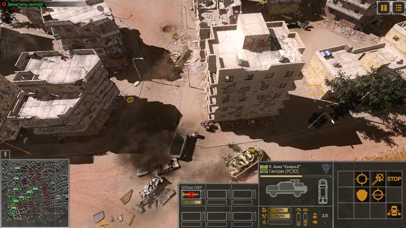 Syrian-Warfare-2021-02-25-18-03-59-223