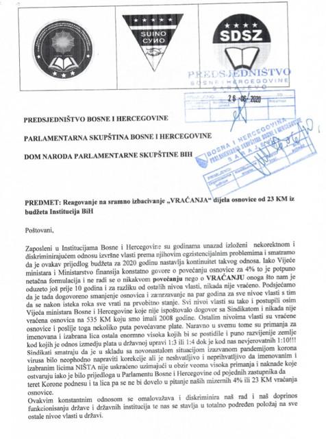 Reakcija-sindikata-na-osnovicu-2020-1