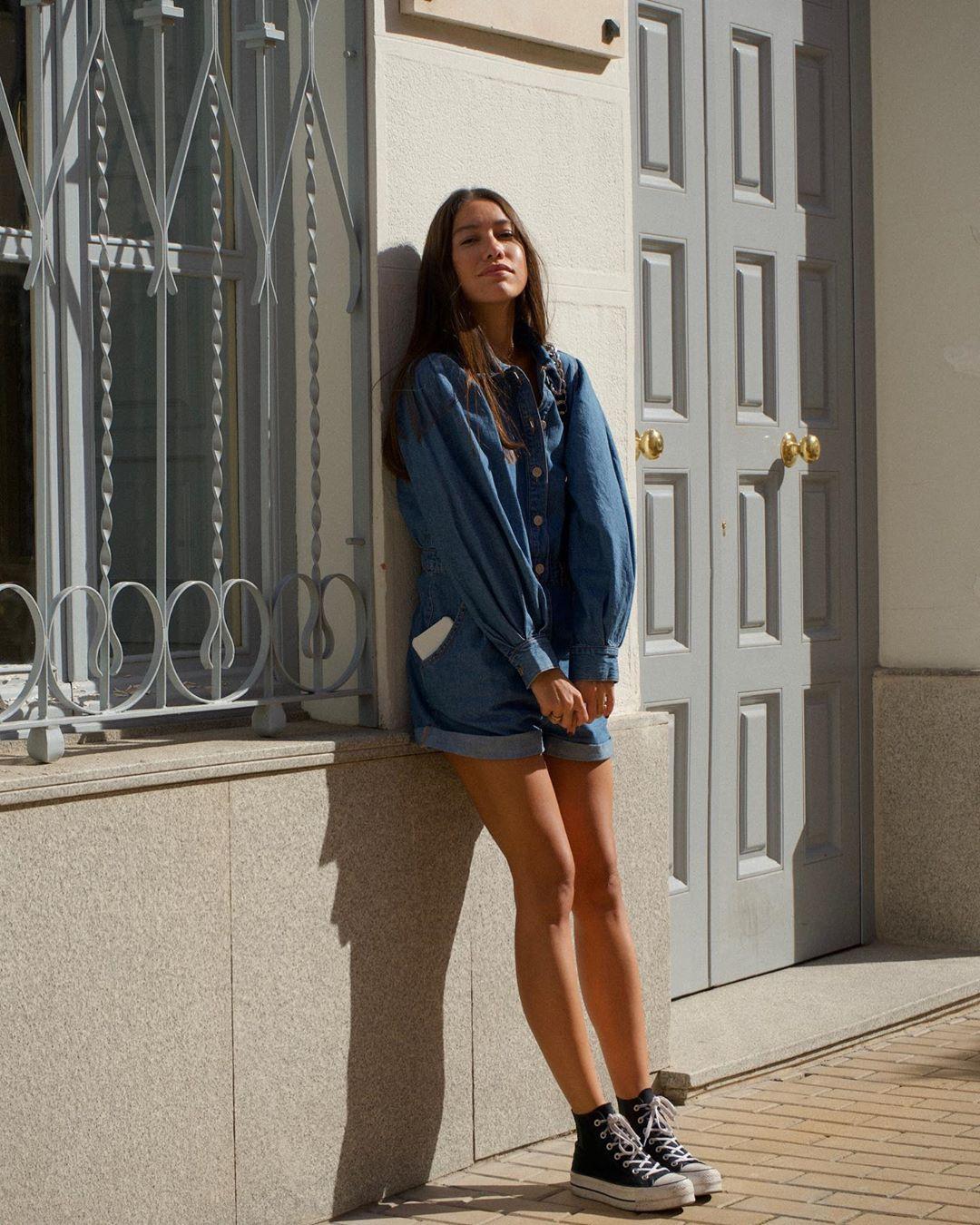 Melissa-Villarreal-Wallpapers-Insta-Fit-Bio-3