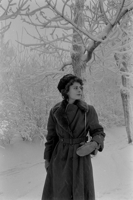 American-traveler-1956-Leningrad-7
