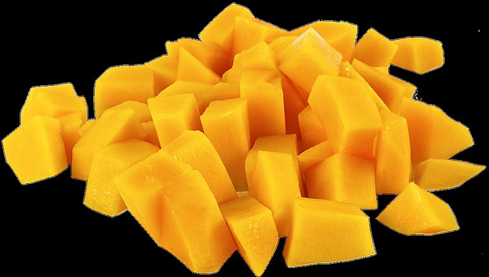 [Image: mango-1218129-960-720.png]